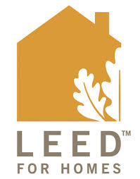 leed_for_homes.jpg