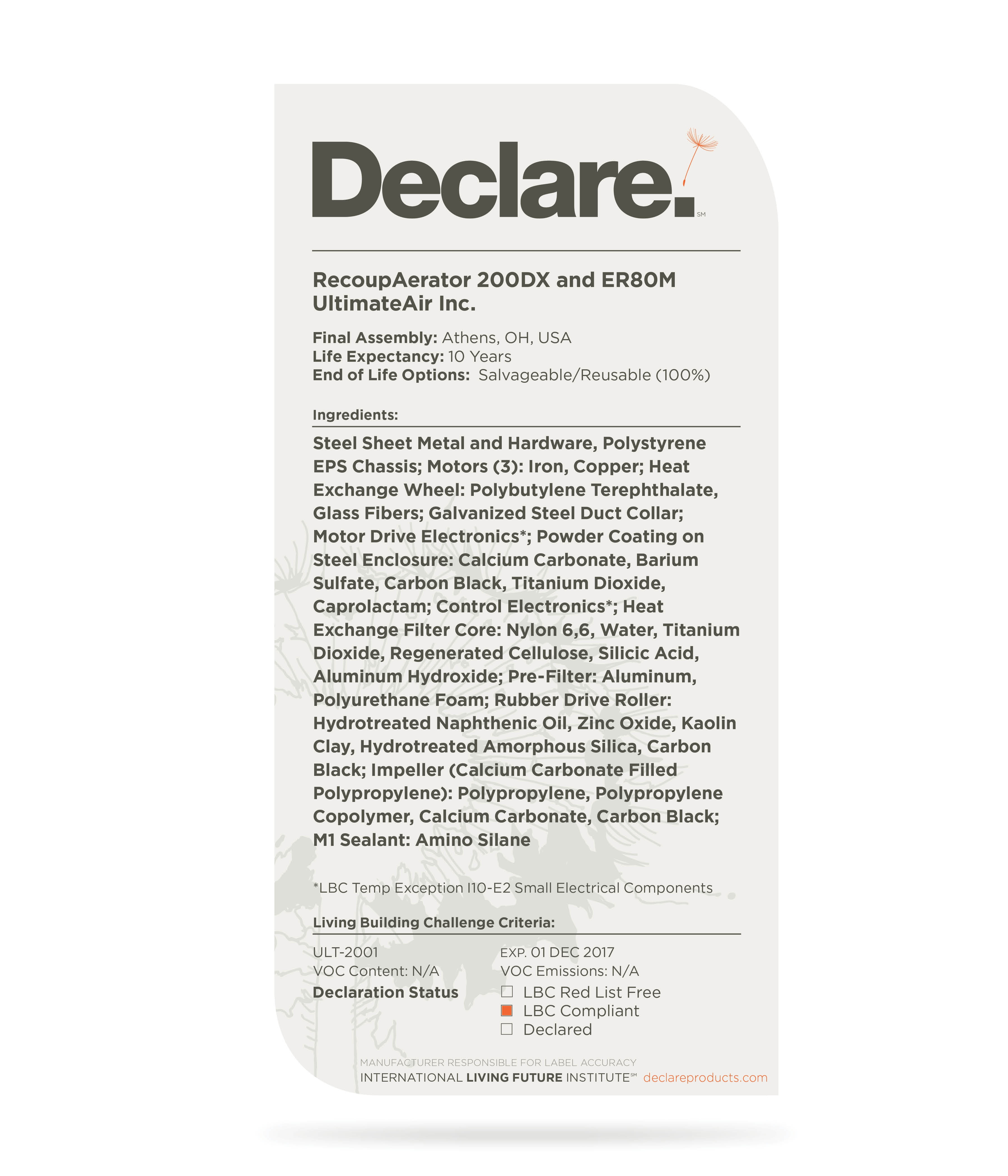 Declare Label 2017.jpeg