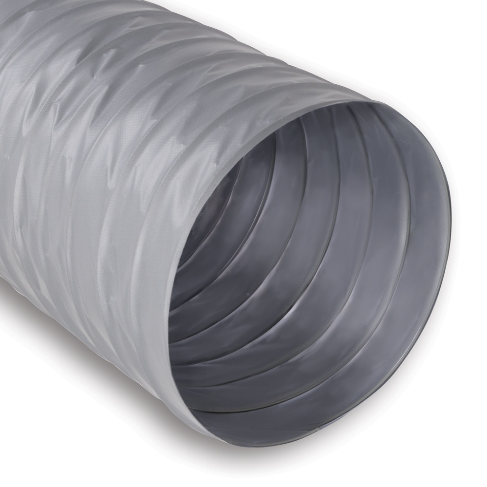 thermaflex-s-tl-flexible-duct.jpeg