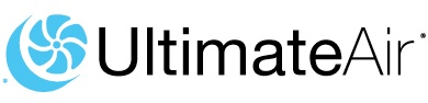 UltimateAir, Inc. most efficient whole house ventilation and Air Filter