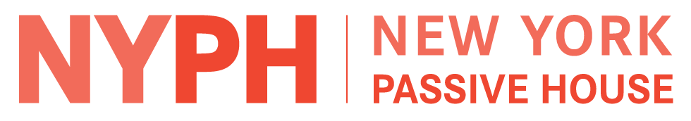 https://www.nypassivehouse.org/save-the-date-new-york-passive-house-2017-conference-expo/